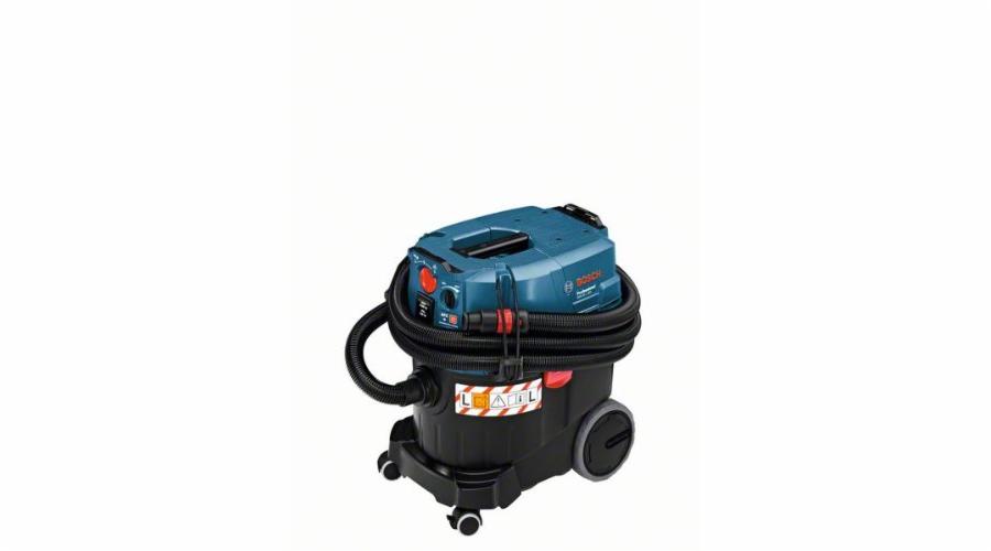 Vysavač Bosch GAS35L AFC (06019C3200)