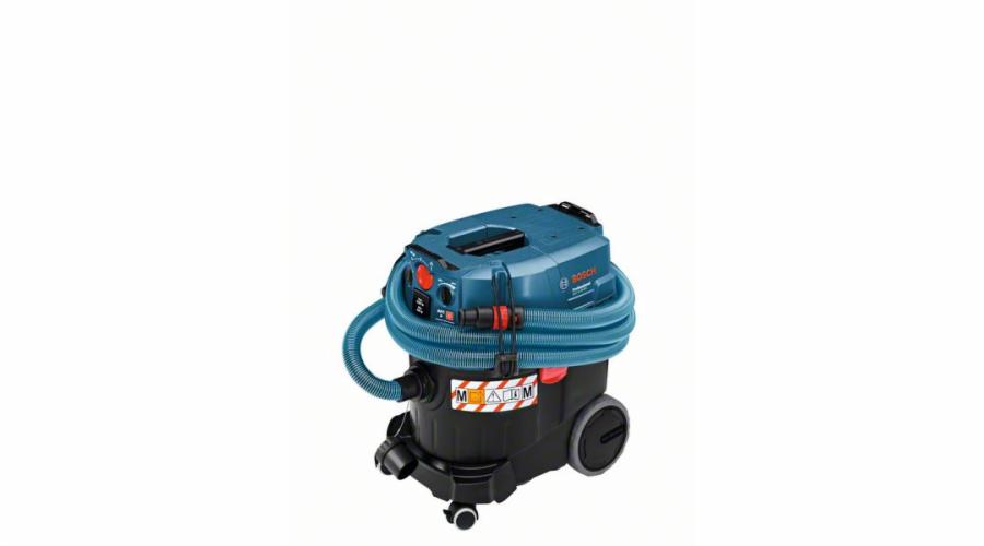 Vysavač Bosch GAS35M AFC (06019C3100)