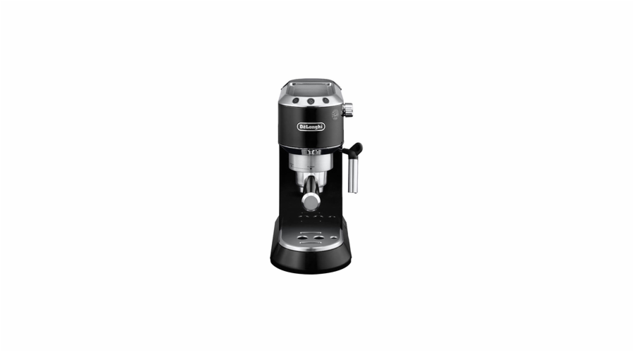 Kávovar DE LONGHI EC 680 BK