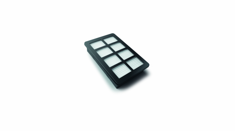 Filtr Hepa Sencor SVX 006HF k SVC 825