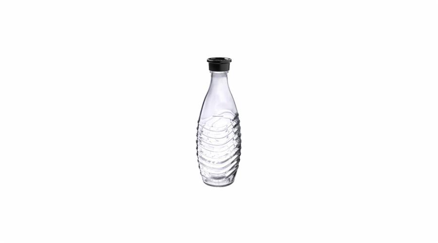 SodaStream láhev skleněná Penguin 0,7 l