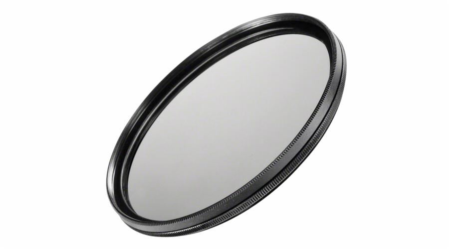 walimex Slim CPL Filter 58 mm