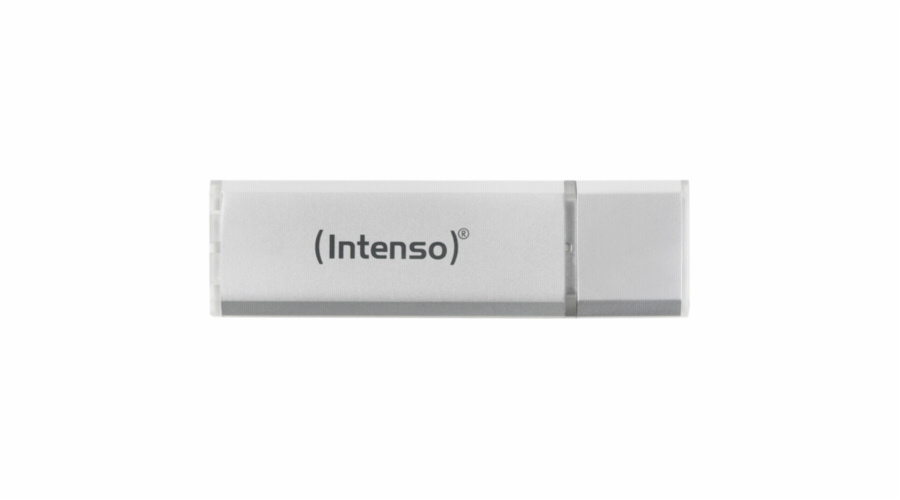 Intenso Ultra Line 64GB USB Stick 3.0