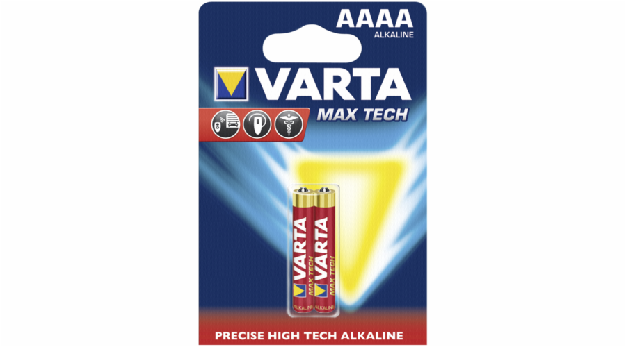100x1 Varta electronic CR 1220 PU master box