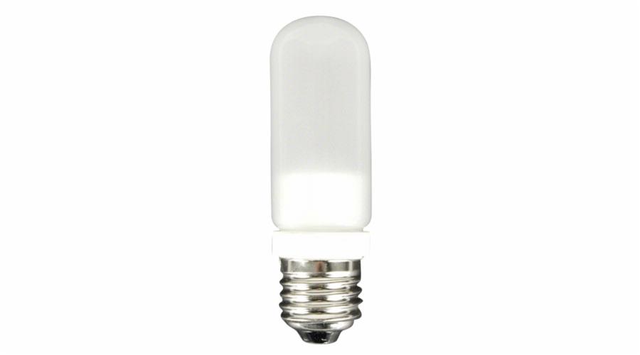walimex pro Modeling Lamp VC-200/300/400, 150W