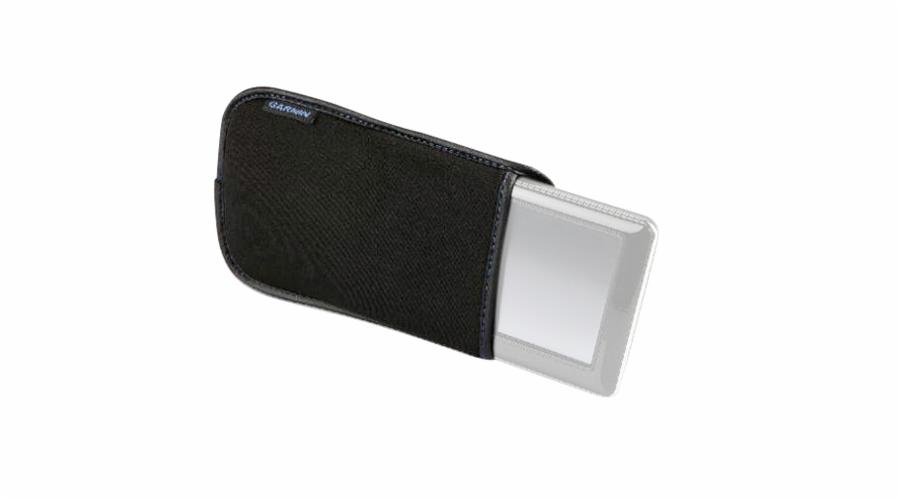 Garmin ochranne pouzdro 12,7 cm (5,0 )