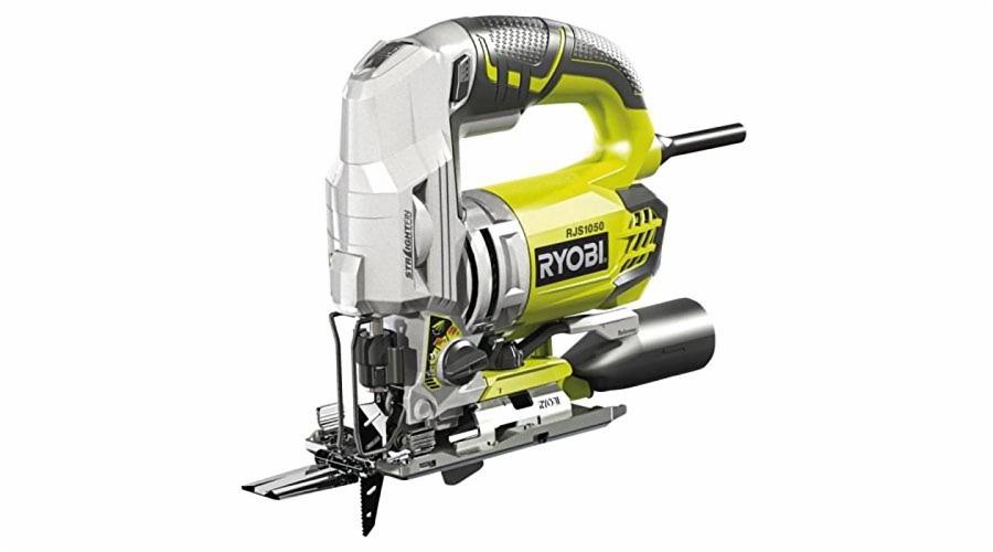 Pila přímočará Ryobi RJS1050-K