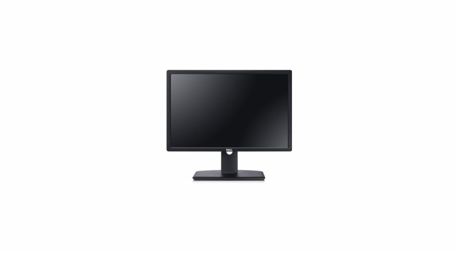 Monitor Dell UltraSharp U2413