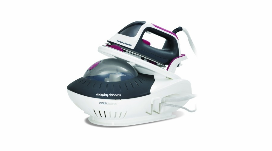 Morphy Richards 42236 Intellidome