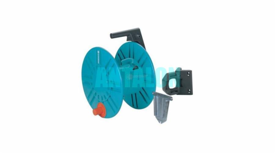 Držák hadice Gardena 60 (2650-20) s vodící cívkou