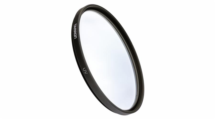 Tamron UV Filter 67