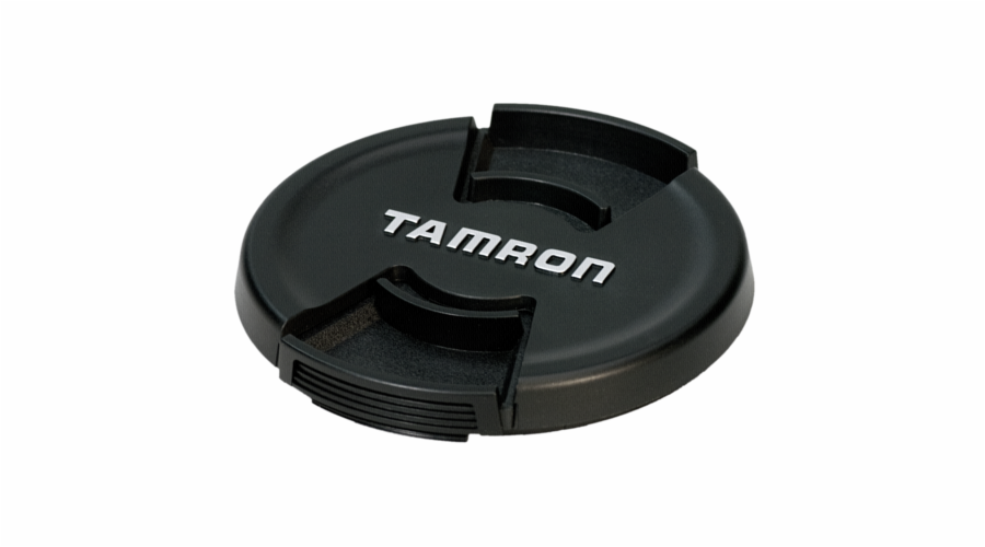 Tamron CP86 Front Cover 86 mm