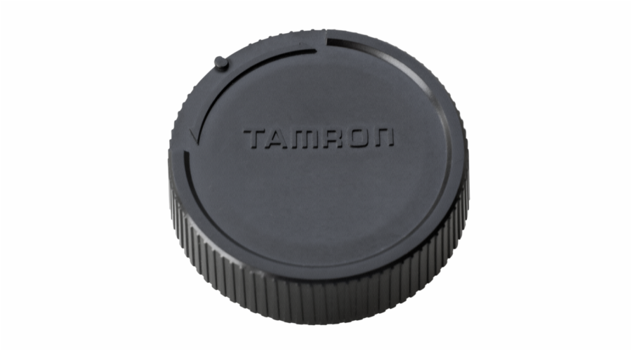 Tamron P/CAP Zad.krytka pro Pentax AF-Objektivy