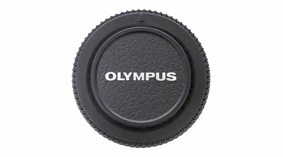 Olympus BC-3 Body Cap for 1,4 x Tele Converter