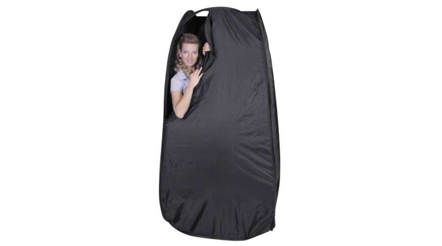 walimex Pop-Up Dressing Tent