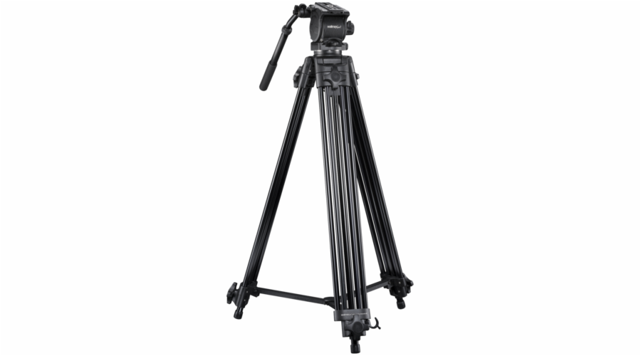 walimex pro Video-stativ Director I 192cm