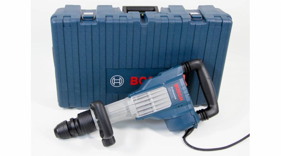 Sekací kladivo Bosch GSH11VC (0611336000)
