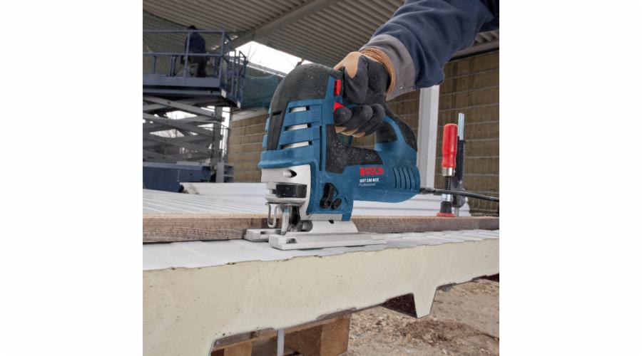 Pila kmitací Bosch GST150BCE Professional