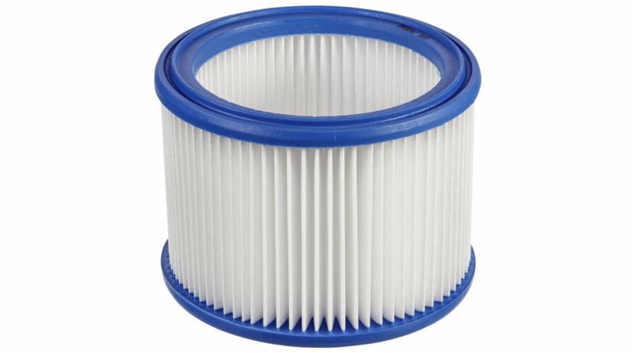 Nilfisk Filterelement for Attix / Aero
