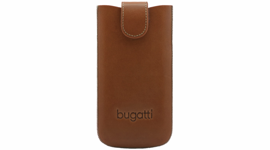 bugatti York universal sleeve XL brown