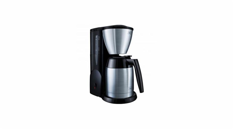 Melitta M728bk kávovar na překapávanou kávu