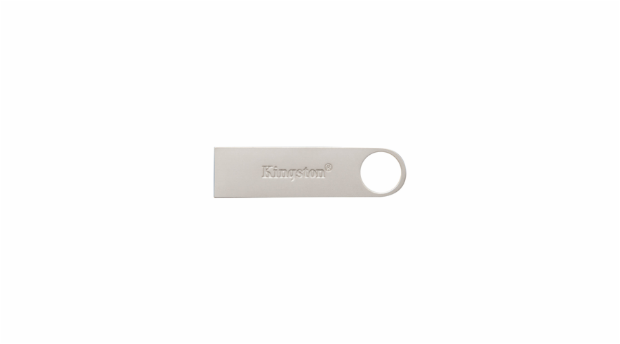 USB FD 128GB DT SE9G2 USB 3.0 KINGSTON