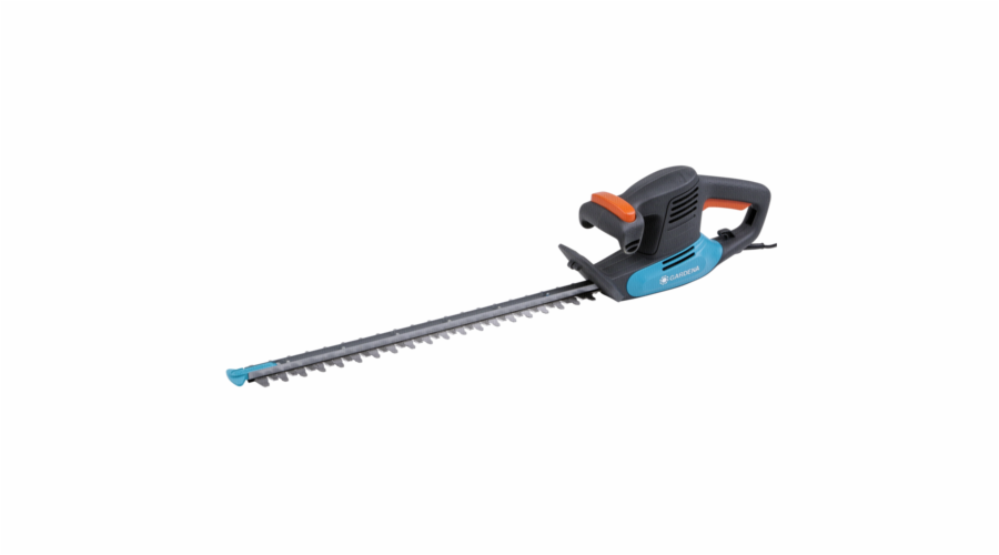 Gardena EasyCut 450/50 Electric Hedge Trimmer