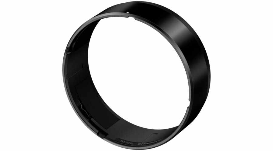 Olympus DR-79 Design Ring for M.Zuiko 3040PRO