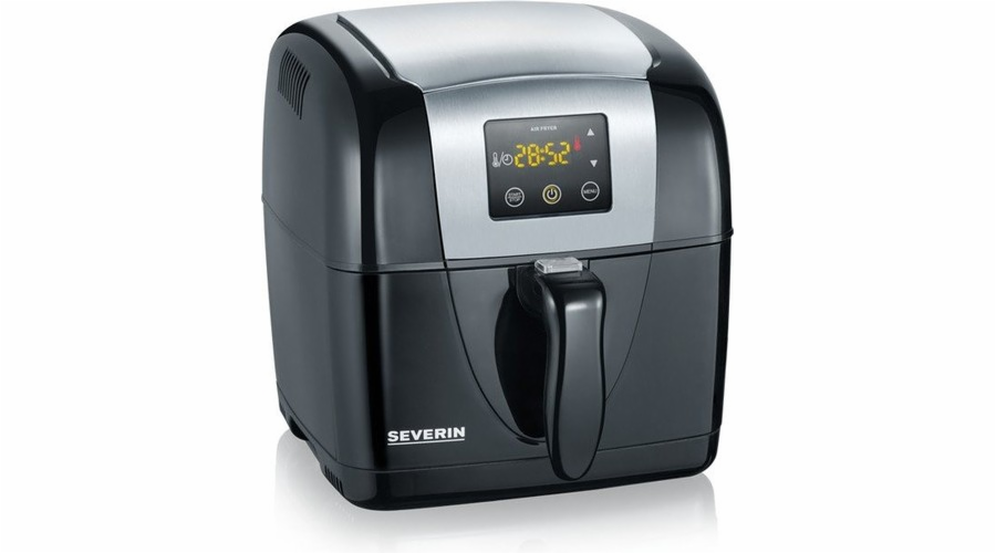 FR 2432 Air Fryer, 1300W, 2l