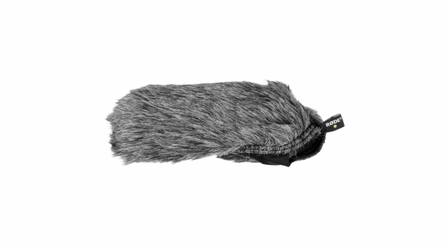 Rode DeadCat VMPR Furry Wind Cover for VideoMico Pro Rycote