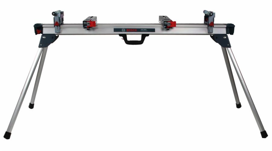 Stůl pracovní Bosch GTA 3800 pro dlouhé obrobky