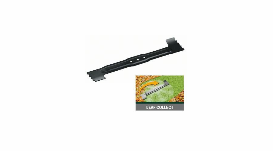 Náhradní nože 43LI Leaf Collect Bosch
