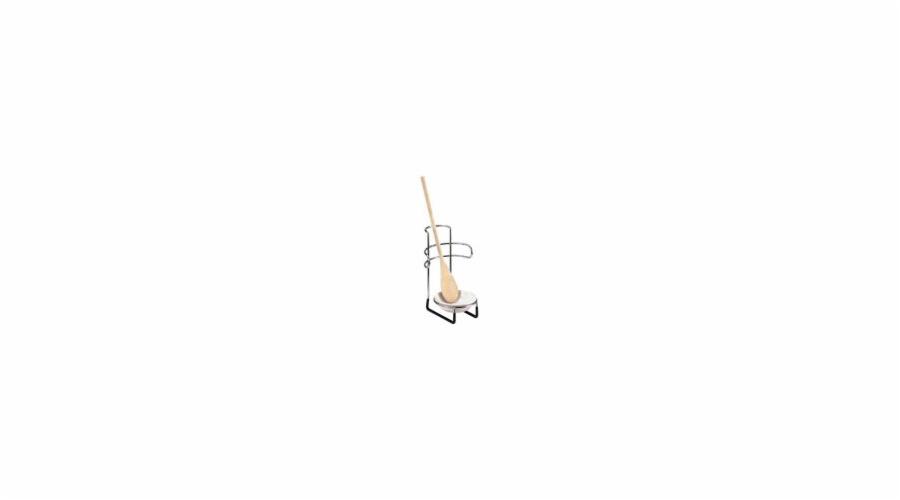 stojan na vařečky+mis.(29.20.95)