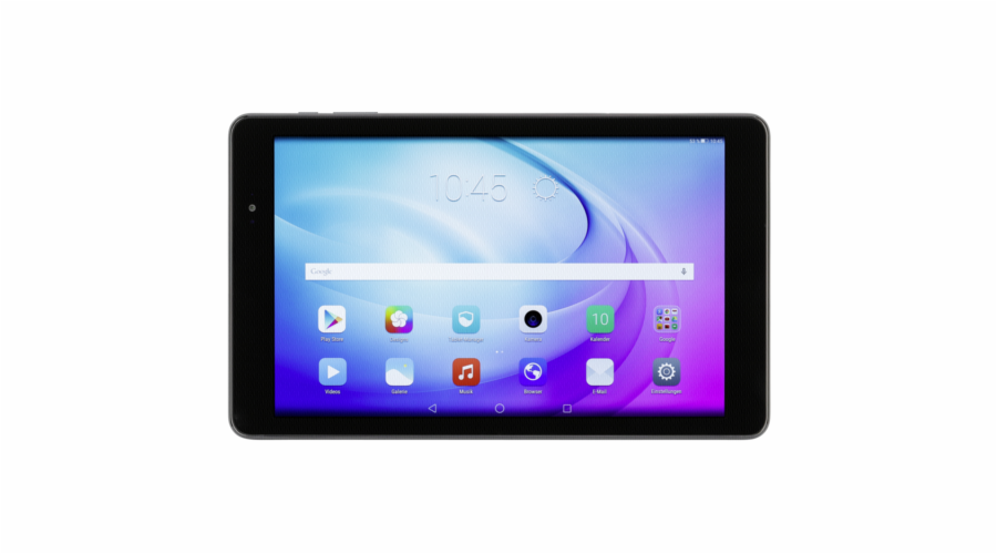 Huawei MediaPad T2 10 Wifi 16GB black
