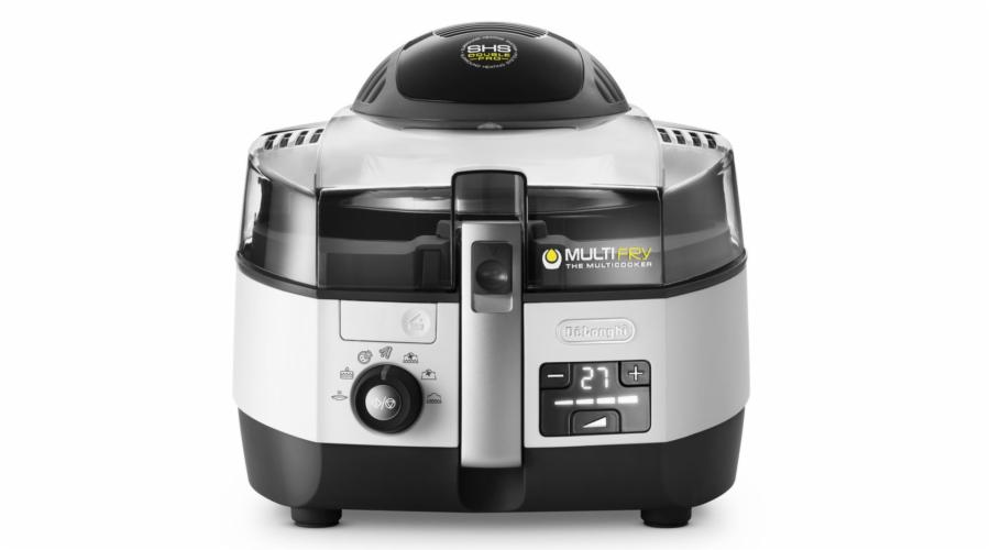 De´Longhi FH 1394 Extra Chef Plus