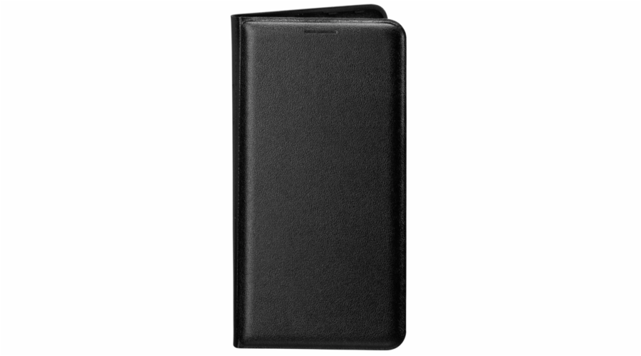 Samsung Flip Wallet for Galaxy J5 2016 black