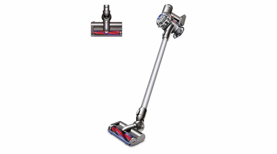 Dyson DC 62 EXTRA