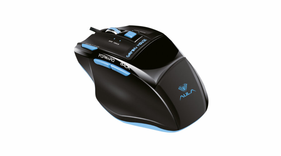 AULA Killing The Soul expert Gaming mouse