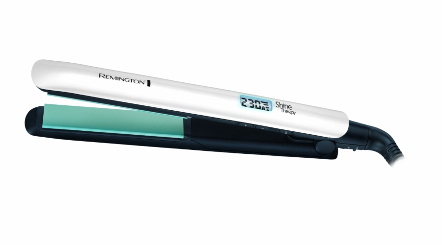 Remington S8500 Shine Therapy
