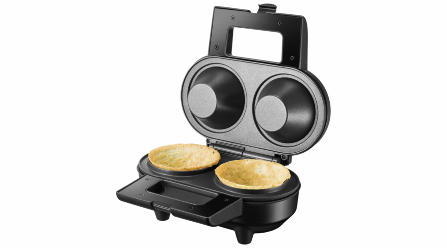 Unold 48315 Waffle Maker Bowl