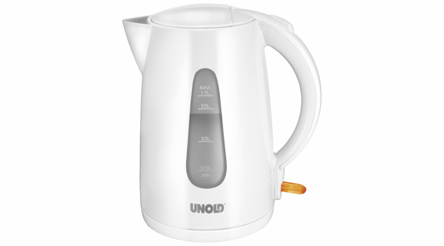 Unold 18530 Water Kettle Easy