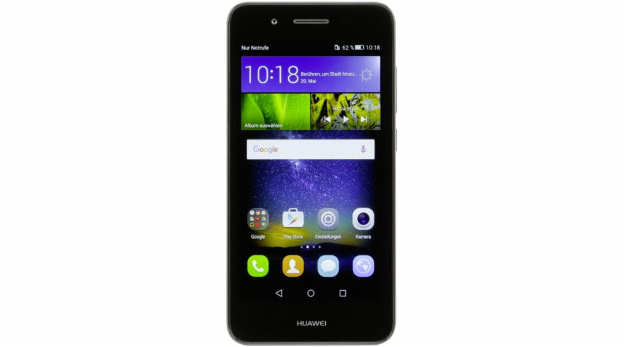 Huawei GR3 seda