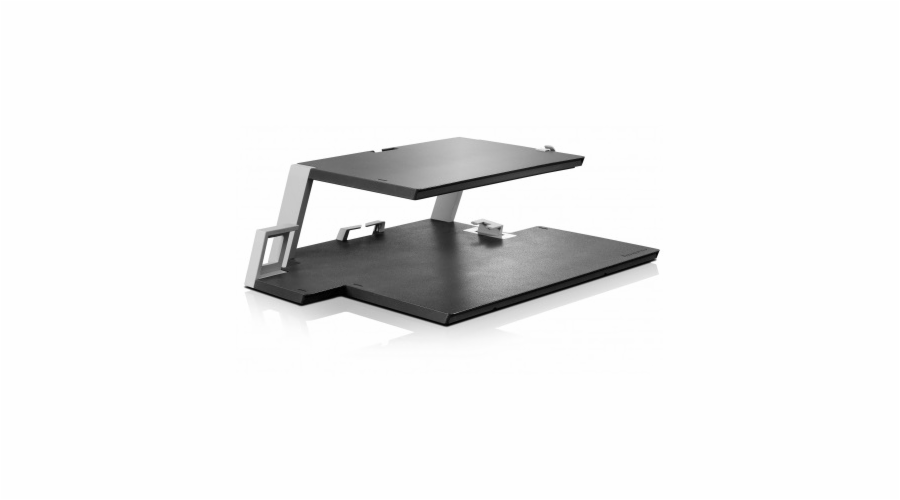 Lenovo stojan pro NTB - Dual Platform Notebook and Monitor Stand