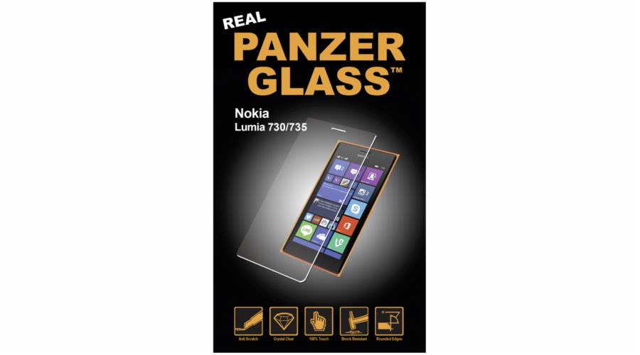 PanzerGlass Nokia Lumia 730/735