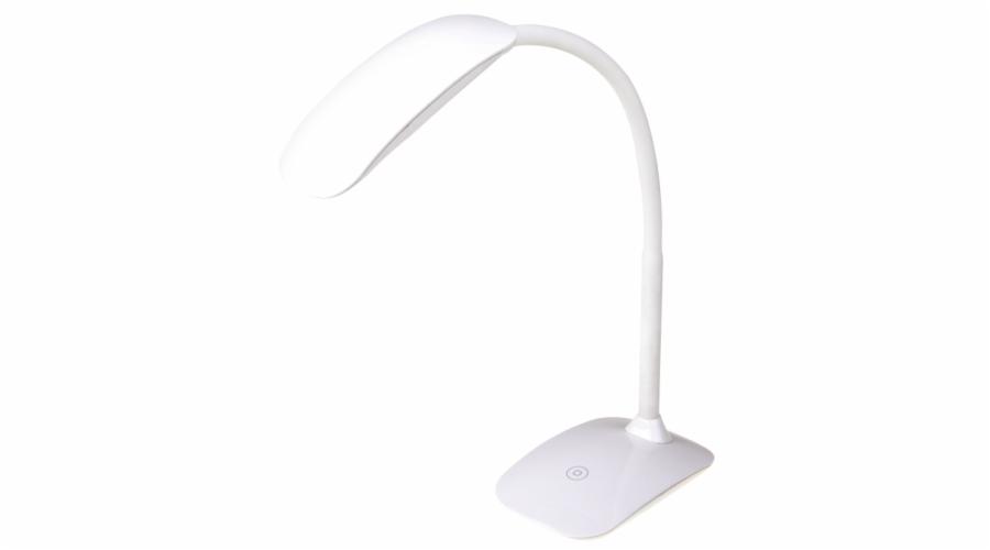 Emos LED dětská lampa E-5609 se svítilnou, KRTEČEK