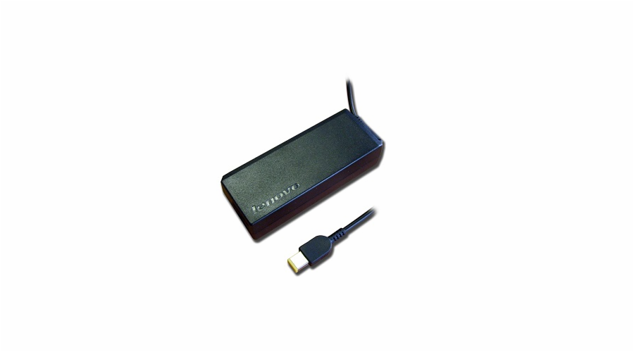 LENOVO YOGA OEM AC adapter 90W, 20V, 4.5A, konektor YOGA