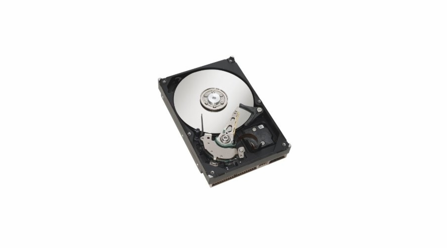 HD SATA 6G 1TB 7.2K NO HOT PL 3.5' BC