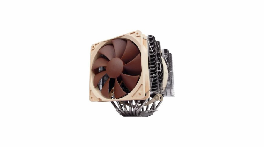 Noctua NH-D15, Intel LGA115x (LGA1150, LGA1155, LGA1156), LGA2011 and AMD (AM3(+), AM2(+), FM1, FM2(