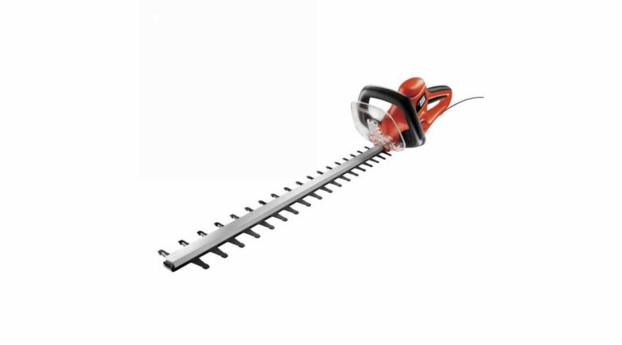 Nůžky na živý plot Black & Decker GT7030