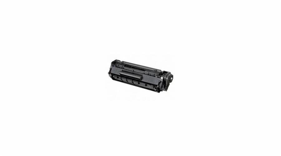 Toner Canon CRG-703 kompatibilní Palsonik LBP2900